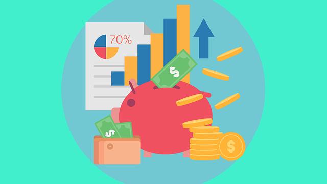 Teaching Budgeting to Children